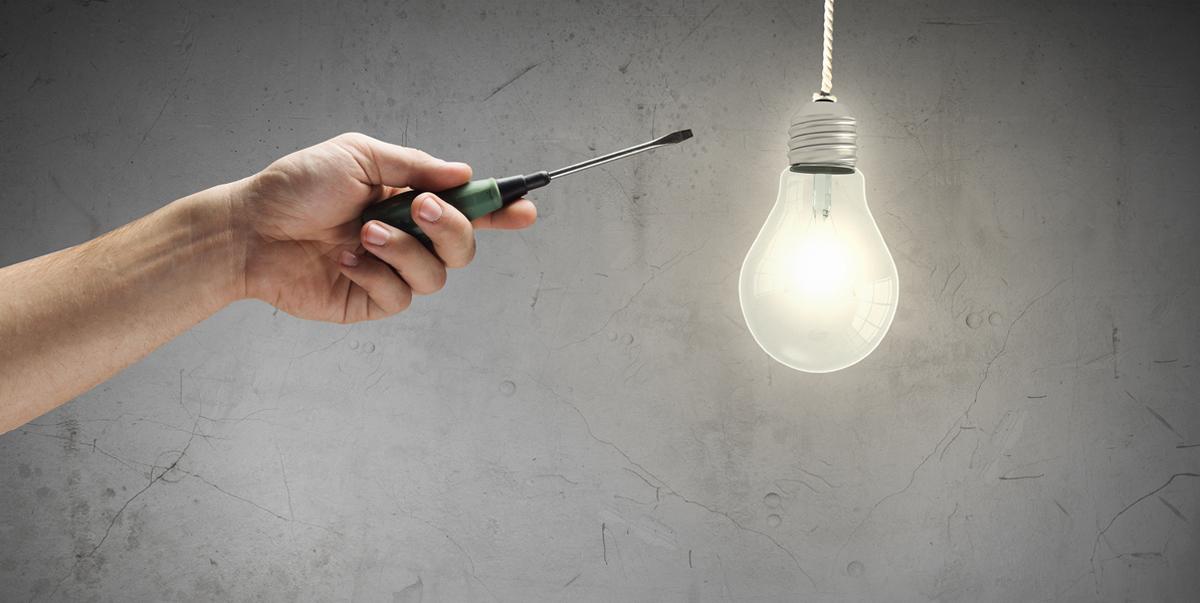Installation, entretien et réparation électrique
